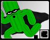 ` Cactus Zorro Cape