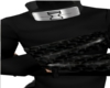 Sunagakure neckband V2