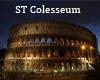 ST Colesseum