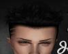 [J] Lyon Sinister