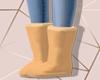 C&B Boots [GS]