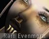NewDawn Fantasy Skin