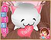 ! ✿ Lil Cutie Kitten