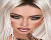LinaHeadEyeEyebrow-XX