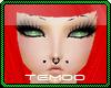 T|» Stephanie - Red