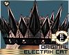 ! EC Royal Black Crown