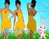 ~MD~Summer SunshineDress