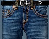 Country Boy Jeans
