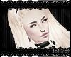 .L. Randi Platinum