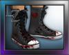 BloodySneakers (male)