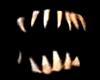 [SD] Scary Teeth Mask