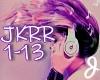 [J] Joker Remix