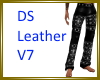 DS Leather V7