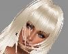 Fadia Blond