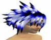 {ff}cloud hair