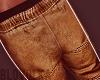 $ Khaki Joggers