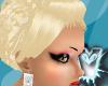 !V! Blonde Onyx