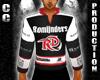 CC RD shirt - personal