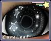 ~*Gstar Eyes* Black