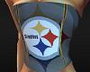 Pittsburgh Steelers Cors
