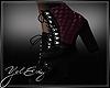 Vivian boots*YEL*