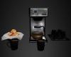 Coffee n Cookies
