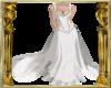 Lunara Wedding