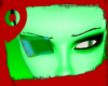 SU Emerald ^ Gem