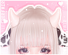 F. Cute Horns v3