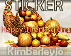 HappyThanksgivingSticker