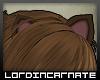 [L]Chominox Ears Ver 2