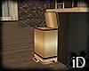 iD: Wastebasket