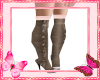 Cool Summer Nites Boots