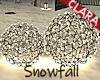 © Snowfall Light Decor