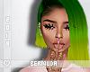 B|Laurentia Jamaica
