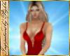 I~NPC Hostess*Blnd Red