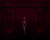 Sliding Door Animated