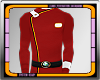 TOS Variant Admiral
