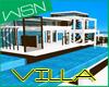 [wsn]Villa#Maldive