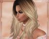 ~MB~ Orinelle Blonde