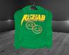 Ricch Rehab Pullover