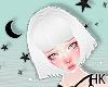 HK`Floating Stars2