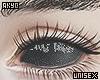 ⚡ Possessed Eyes