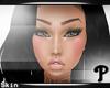 $TM$ Ashley Skin v2