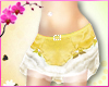 RC Silk Diamond Skirt Gd