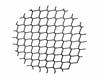 Cervi Net
