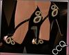 [CCQ]Desz:Heels Black