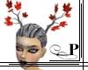 ~P Maple Dryad