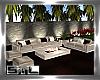 Cassio Patio Sofa Set