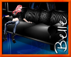 ~Diabolic Relax Sofa v1